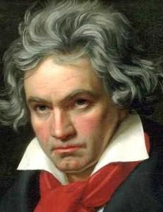 Beethovensmall