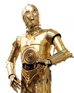 star_wars_robot