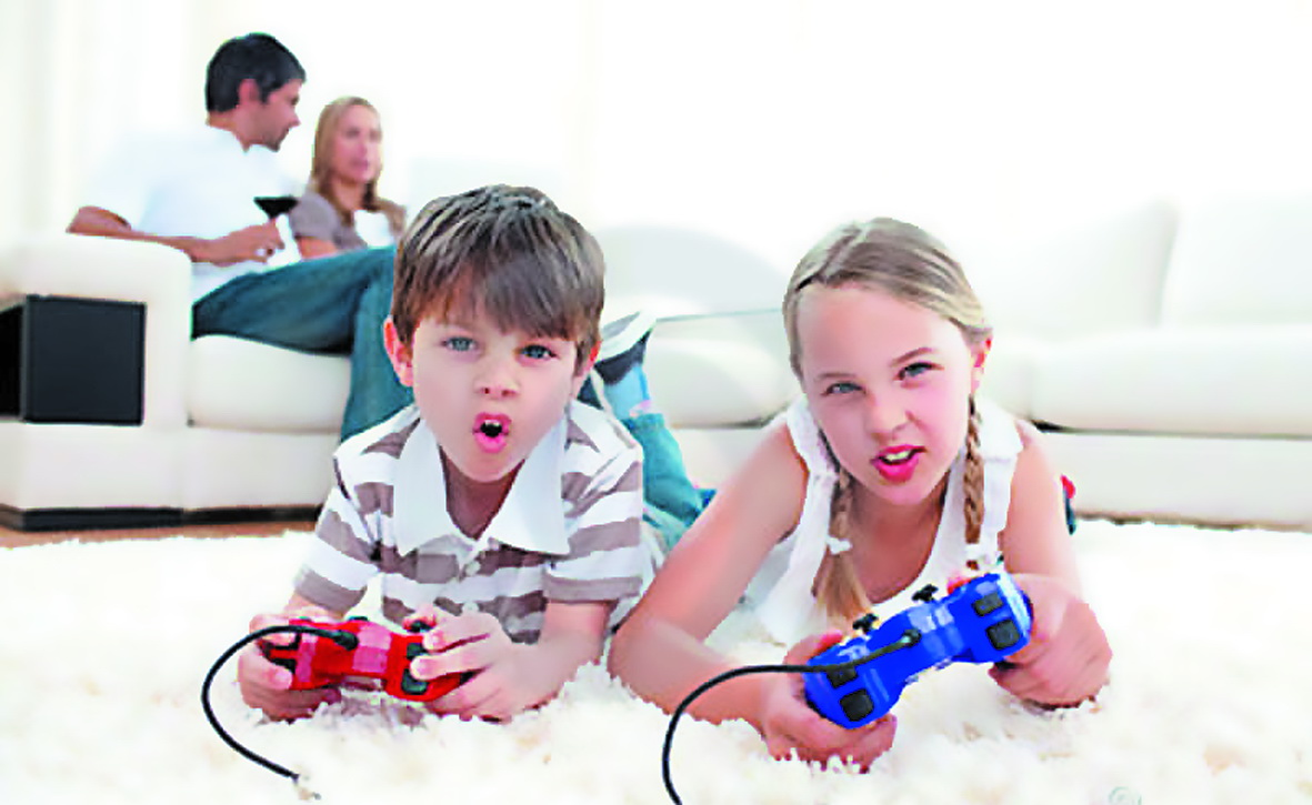 are video games good for kids essay However, many scientists and psychologists find that video games can actually have many benefits, the main one being making kids smart video games may actually teach kids high-level thinking skill that they will need in the future in this essay, the purpose of the report and statement of the problem are explained beriefly.