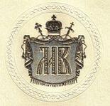 герб-мв2