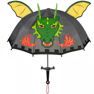 dragon-umbrella_1