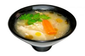 1286905046_chiken_soup