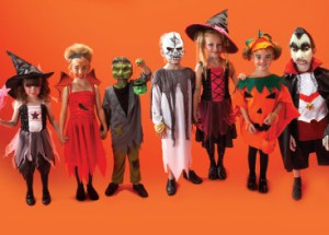 Aldi-Costumes
