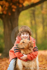 boy-hugging-dog-5836080