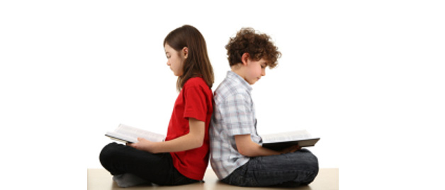boys and girls online essay