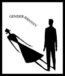 gender_identity_by_supernovastudio