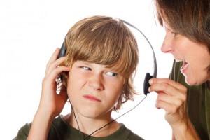 ребенок-не-слушает