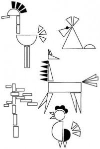 image001 (4)