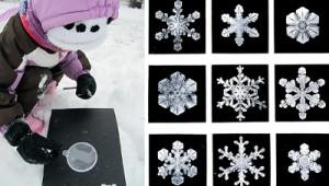 Зимние игры на улице_11
