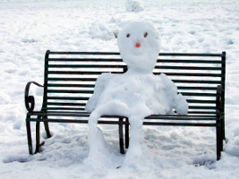 Зимние игры на улице_13