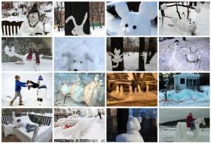 Зимние игры на улице_21