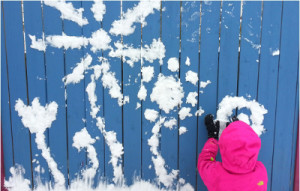 Зимние игры на улице_24