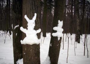 Зимние игры на улице_27