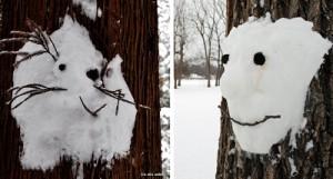 Зимние игры на улице_28