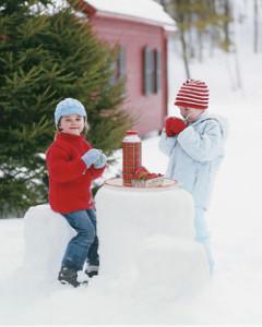Зимние игры на улице_31