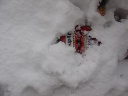Зимние игры на улице_32