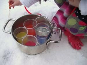 Зимние игры на улице_36