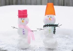 Зимние игры на улице_39