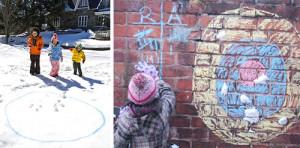 Зимние игры на улице_47