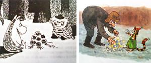 Зимние игры на улице_48