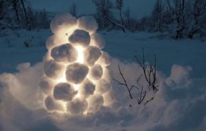 Зимние игры на улице_49