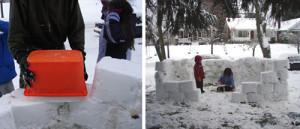 Зимние игры на улице_55