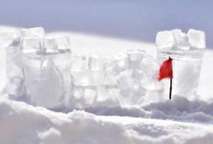 Зимние игры на улице_56