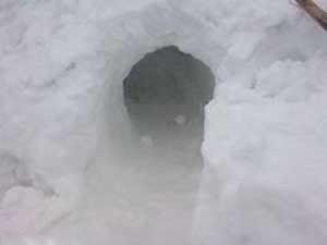 Зимние игры на улице_59