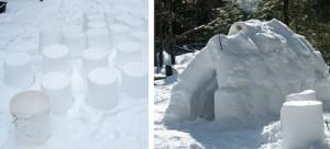 Зимние игры на улице_61