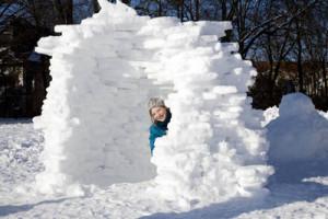 Зимние игры на улице_63