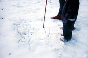 Зимние игры на улице_7