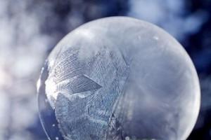 Зимние игры на улице_9