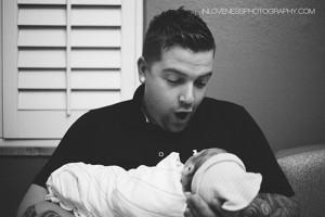 10 открытий, которые сделает мужчина, став отцом 2