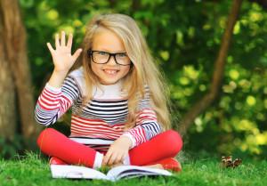 10 книг, которым обрадуется ваш ребенок. После прочтения этих книг мир становится лучше и добрее 3