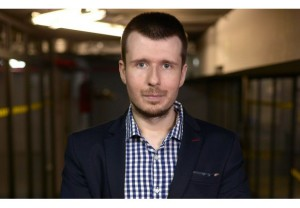 Иван Примаченко: почему студенты списывают