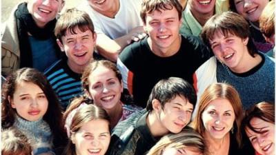 20 речей, які варто знати молоді