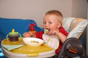 Ребенок плохо ест. Что делать? 3