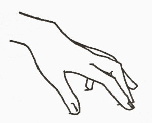 Страна пальчиковых игр 7