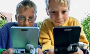 Современные гаджеты и влияние гаджетов на детей