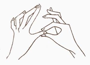 Страна пальчиковых игр 5