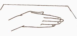 Страна пальчиковых игр 12