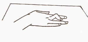 Страна пальчиковых игр 13