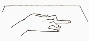 Страна пальчиковых игр 14